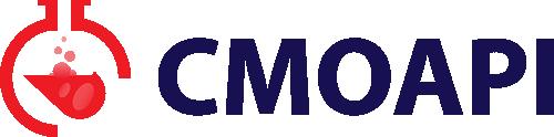 cmoapi логотип