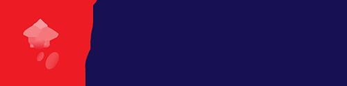 cmoapi-logotip